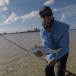 The Xflats at Tierra Maya Saltwater Fly Fishing Mexico Gallery 30
